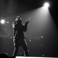 Kendrick Lamar Timeline 2013 Yeezus