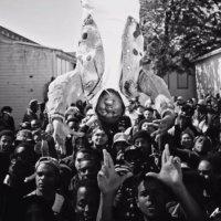 Kendrick Lamar TIimeline 2015 Alright