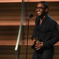 Kendrick Lamar Timeline Timeline 2016 Grammy Acceptance