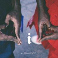 Kendrick Lamar Timeline 2015 i