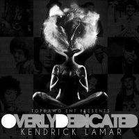 Kendrick Lamar Timeline 2010