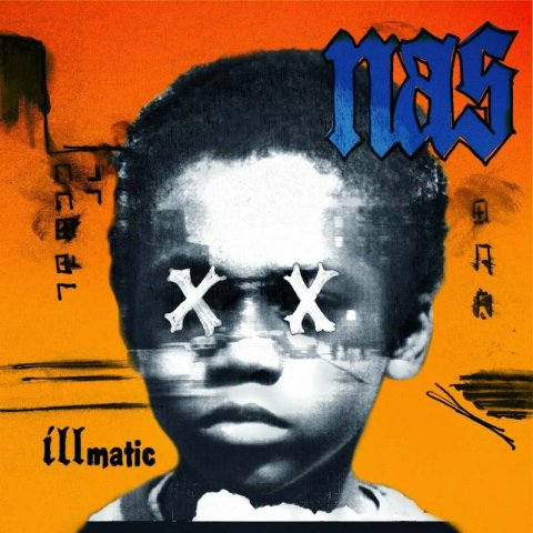 Nas the Don - Illmatic 20 Years Later
